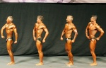 MuscleTech Grand Prix of Bodybuilding 2007