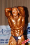 Kiev Champoinships of Bodybuilding 22.05.2004