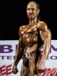 Estonian Championships of Bodybuilding and Fitness 2004