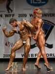 PRO Men´s and Women´s Finals and Awarding