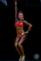 Bodyfitness & Women's Physique