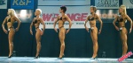 Finnish Championships of Bodybuilding Prejuding 2006