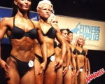 Fitness Classic 2002